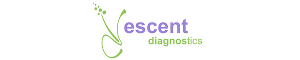 Escent Diagnostic