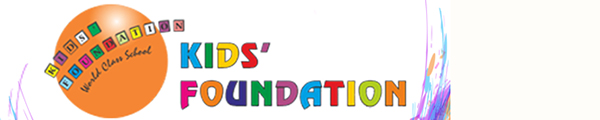 Kids Foundation