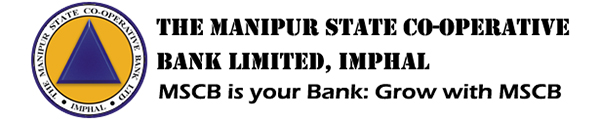 Manipur State Co-Operative Bank