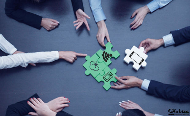 IoT deployment: How it can change your business?