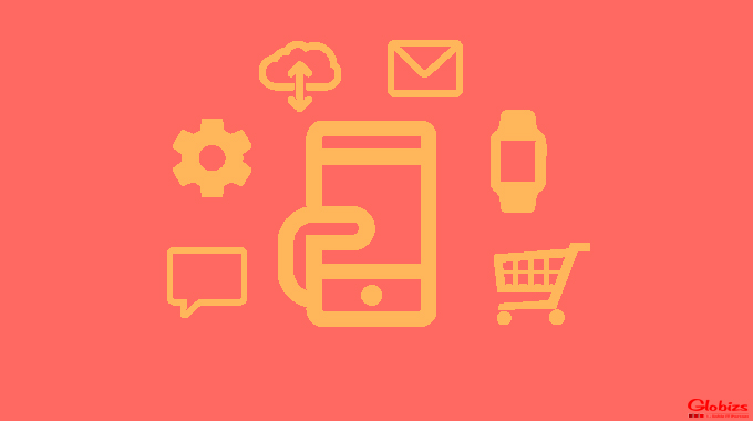 Mobile applications: Trends that will help succeed