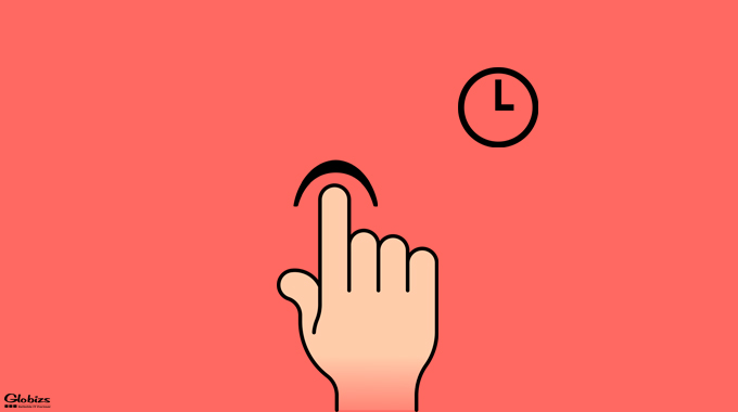 Biometric time clock systems: Time and attendance management