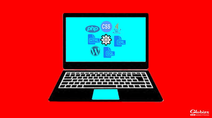Web Applications: Basics and the process