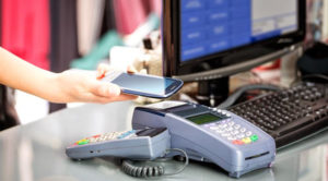 Point Of Sale: A one point solution for retailers