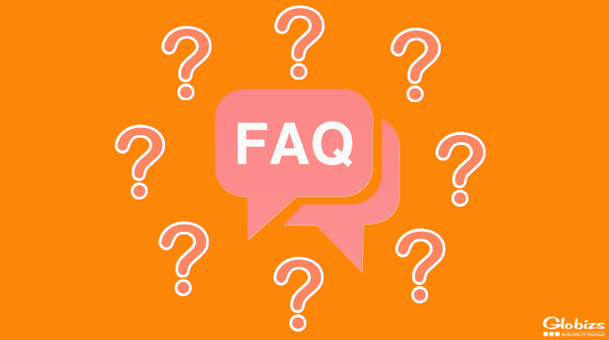 FAQ: Edulooker School Software