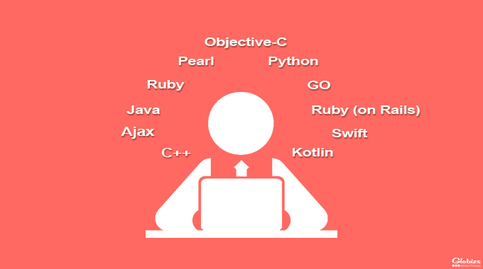 Trending programming languages any programmer must learn