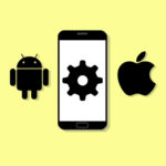 Mobile App Development: Trends in 2019 to Look For
