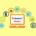 School Management Software: Effective way to manage your school