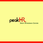 PeakHR: Timely and Accurate Attendance System